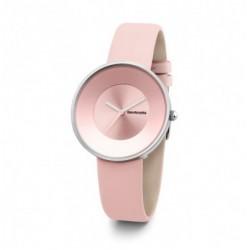 Cielo 34 Pink