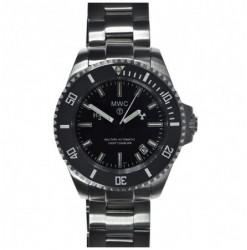 300m Automatic Diver...
