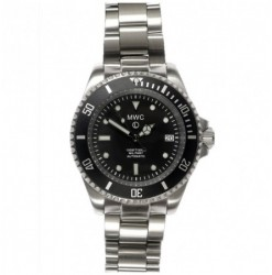 MWC 300m Automatic Divers...