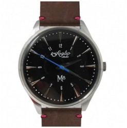M8 Black Brown Vintage