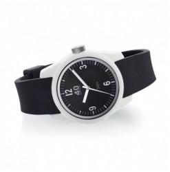 BASIC 35MM White-Black