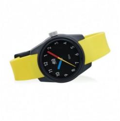 PRIMARY 35MM Black-Yellow