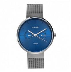 H30 BLUE DIAL