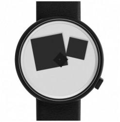 Bauhaus Century Black