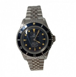 Royal Marine Blue Bracelet...