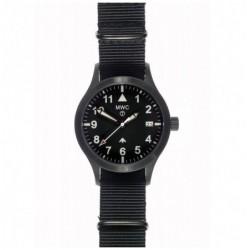 MKIII (100m) Automatic Ltd...