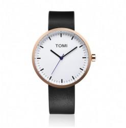 TOMI WATCH 003