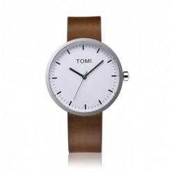 TOMI WATCH 005