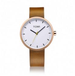 TOMI WATCH 006