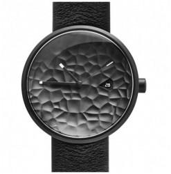 Carve Watch