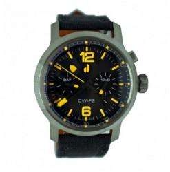 DW-P2 Pilot Watch (Dark...