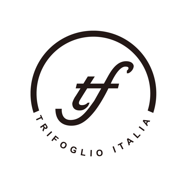 Trifoglio Italia