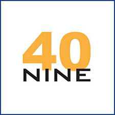 40NINE