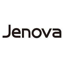 Jenova