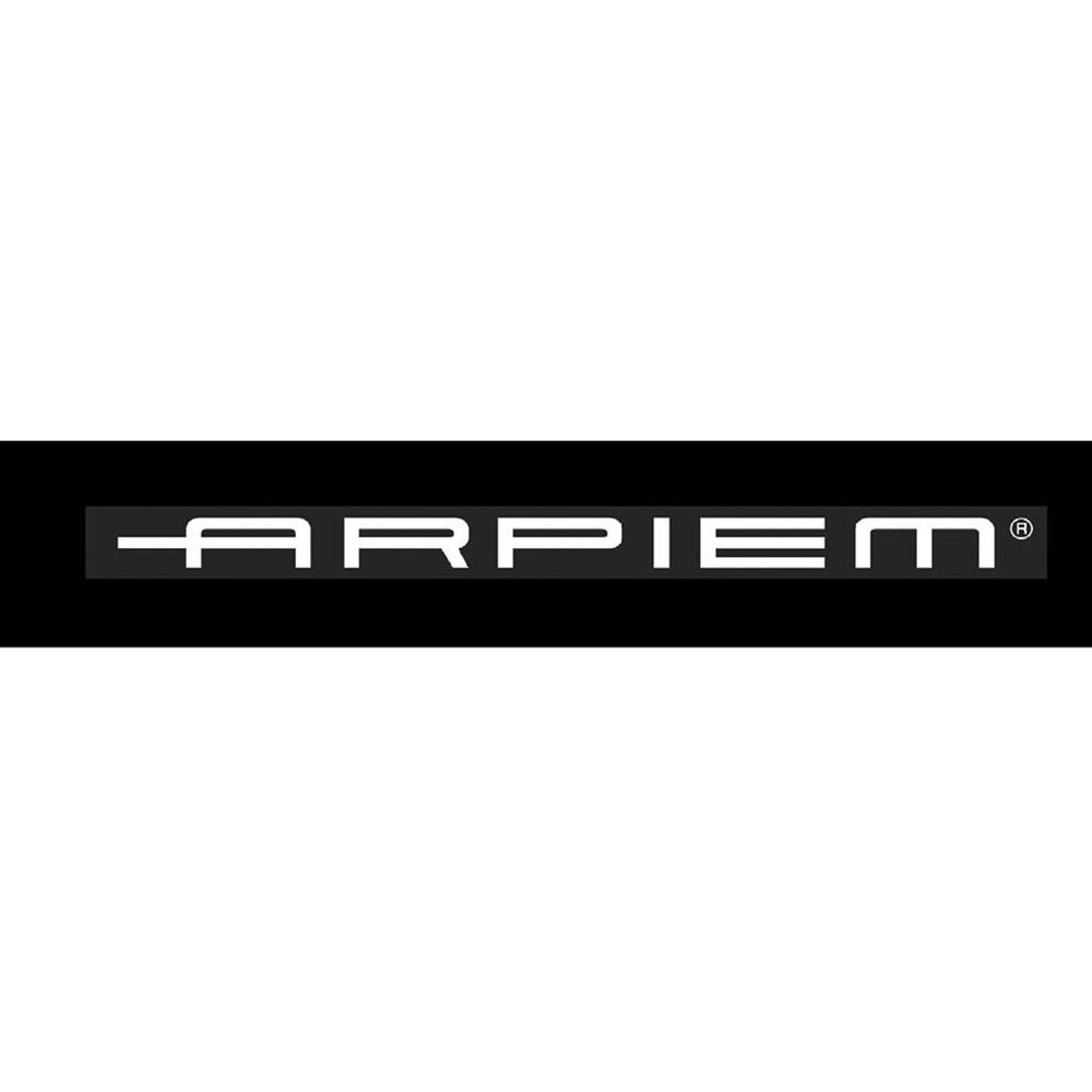 ARPIEM Tribute