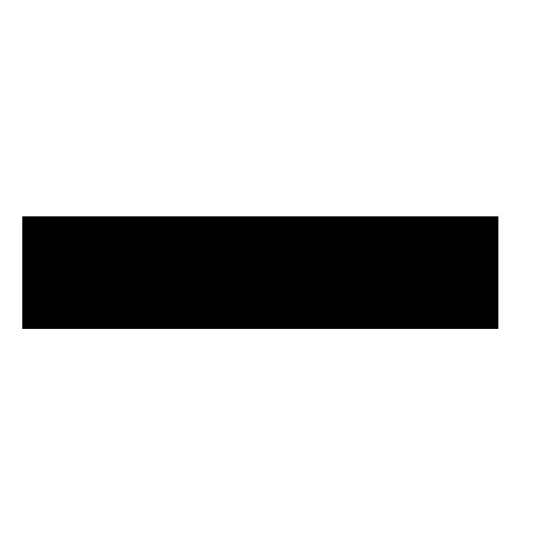 VALUCHI