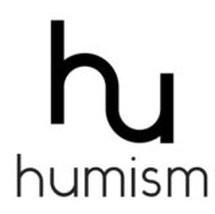 humism